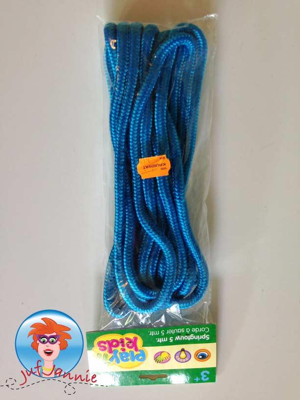 touwtje springen touw kopen