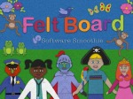 Felt Board – App review
