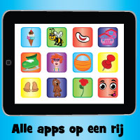 icoon-categorie-alle-apps