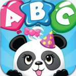 Lola's ABC-feest – appreview