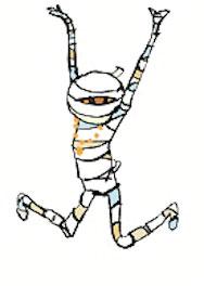 Dummie-de-mummie-en-de-gouden-scarabee-2