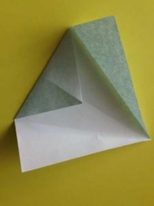 blauw-vogeltje-vouwen-origami-6
