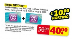 giftcardkruidvat