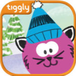 tiggly-stamp